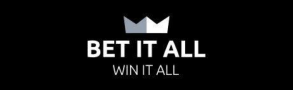Bet It All casino review