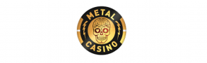 Metal Casino review